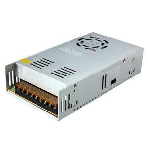 ALIMENTATION Transformateur Alimentation Transfo Drive Pr AC 11