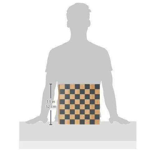 JEU SOCIÉTÉ - PLATEAU Wild Wood Games AWWG016 - JEUX/JOUETS - ECHECS - e