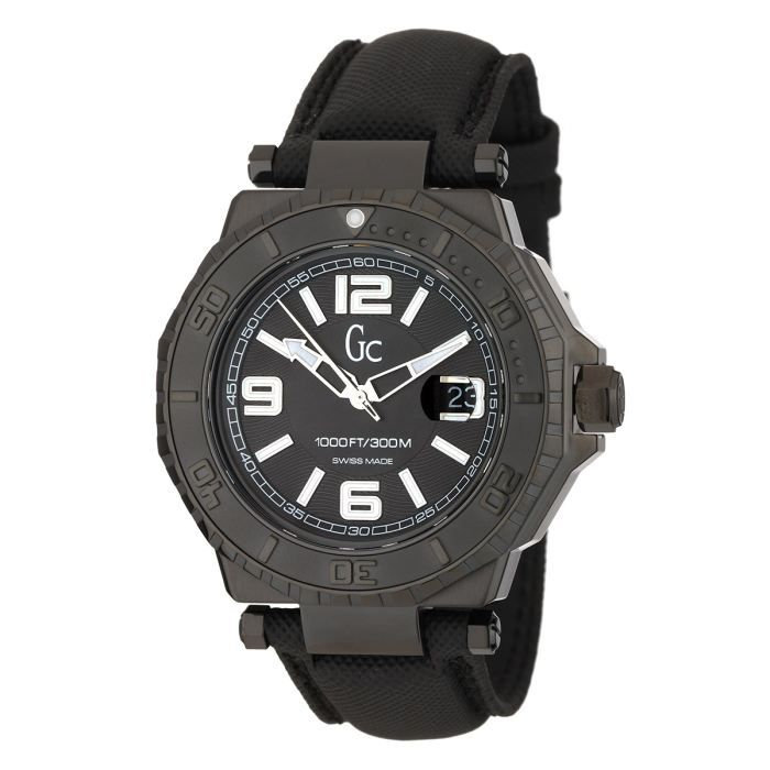 Homme Homme Guess Montre Guess Guess Collection Montre Collection zMVpSU