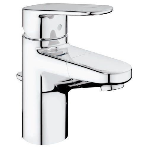 Grohe Europlus Mitigeur Lavabo 33155002 Import Allemagne Achat