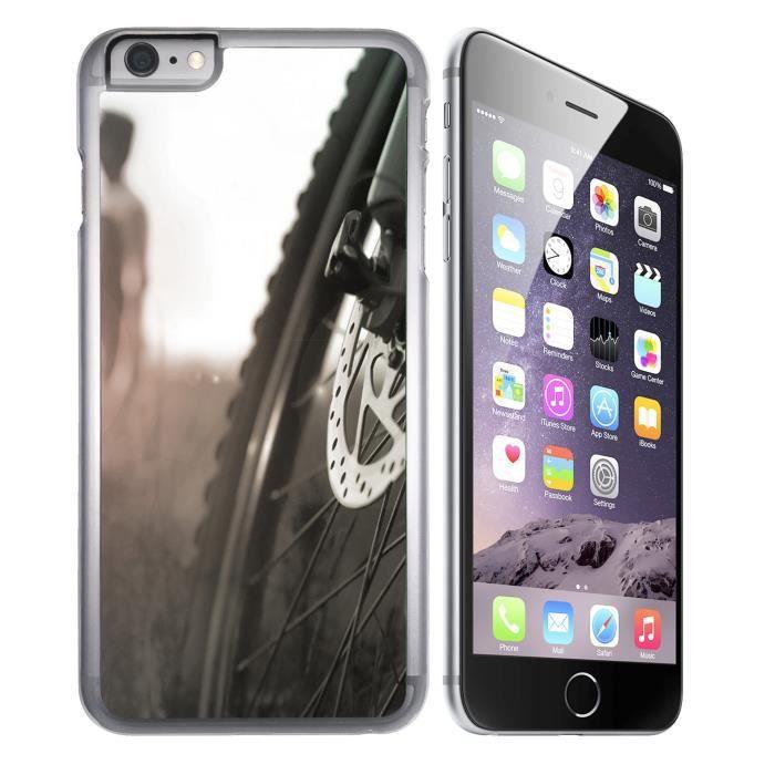 coque bmx iphone 6