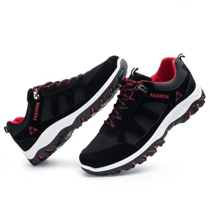 plein Homme sport de air ChaussuresChaussures Chaussures de HwH6Xn7qB