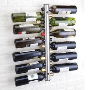 Porte bouteille vertical - Achat / Vente Porte bouteille vertical pas cher - Cdiscount