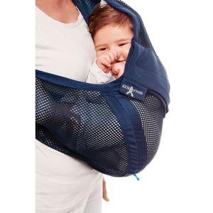 d40d34877d1 Porte bébé physiologique - Achat   Vente Porte bébé physiologique ...