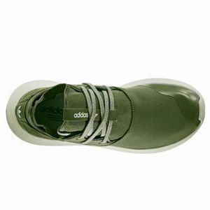 TUBULAR Vert W ENTRAP S75923 Originals Chaussure 764qUBfB