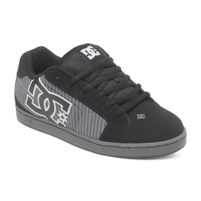 DC Shoes - Net SE - 302297-BPN