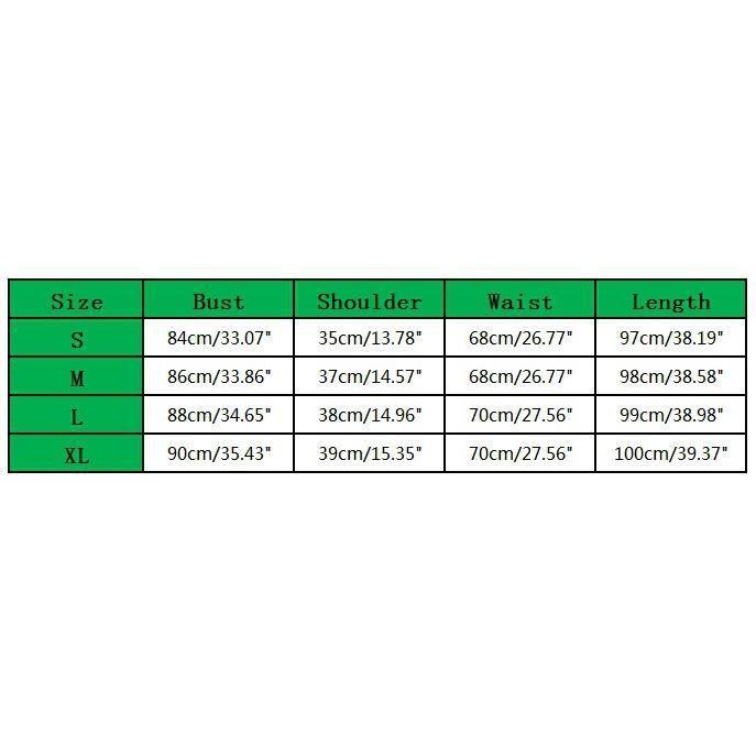 6173dc8GreenRobes de causale couleur unie manche courte femmes Slim AST vert