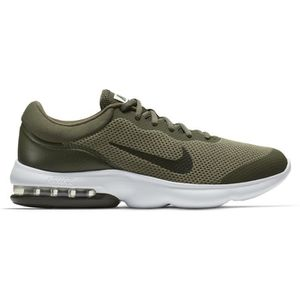 Nike Advantage Air Max Running Shoe DO2ZM Taille-40 1-2 03sJ2X5H7F