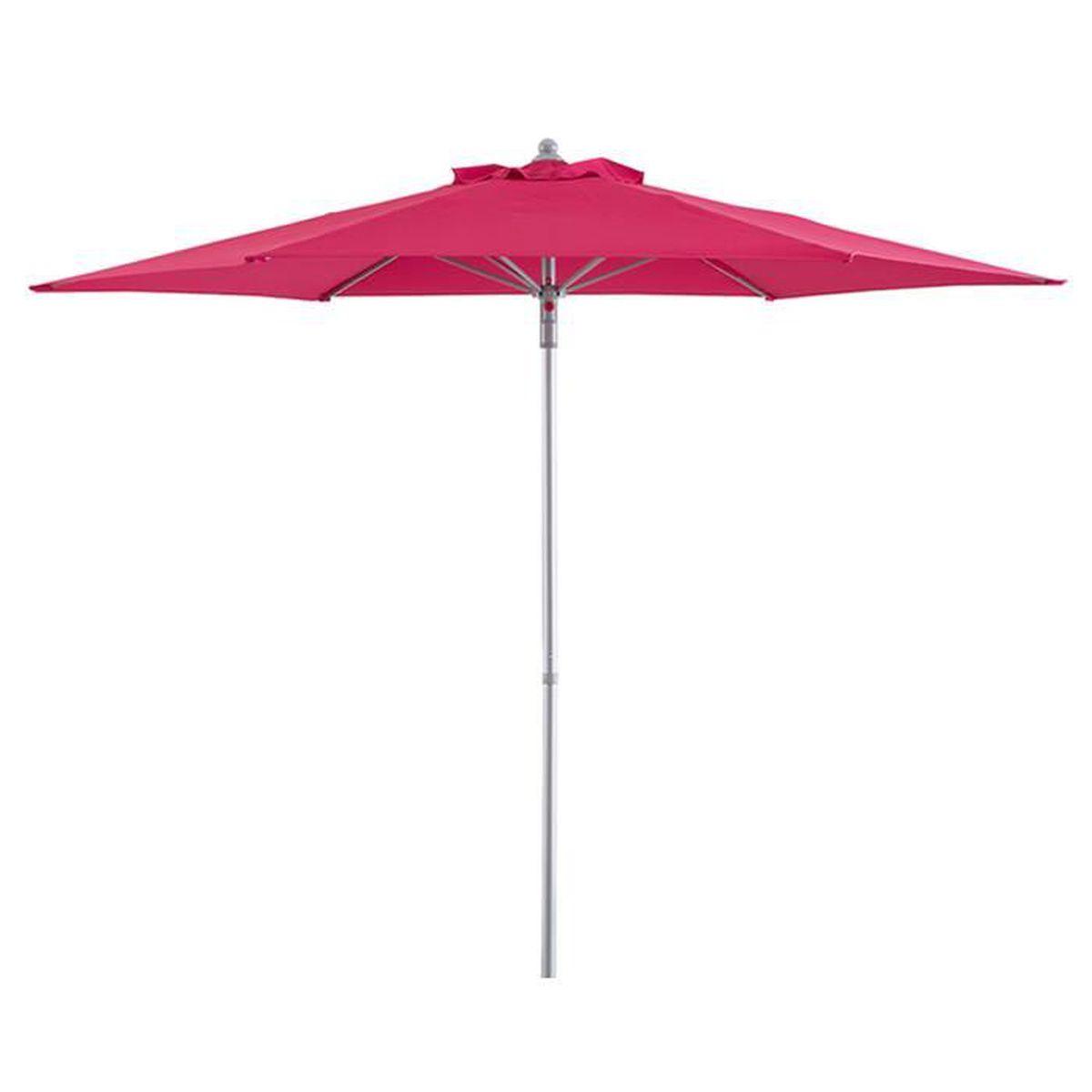 parasol noa