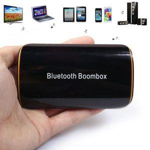 Récepteur audio Bluetooth 4.1 Récepteur audio A2DP Adaptateur sans