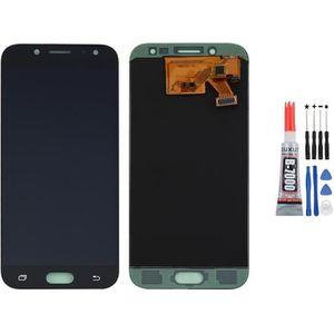 ECRAN DE TÉLÉPHONE Écran LCD + Écran tactile complet pour Samsung Gal