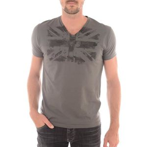 T-SHIRT Tee Shirt Manches Courtes Homme Pepe Jeans