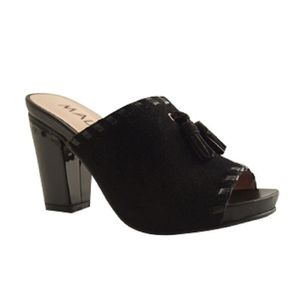 Pas Achat Vente Cher Chaussure Madison At5gwqWf7