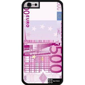 coque iphone 6 a moins de 1 euro