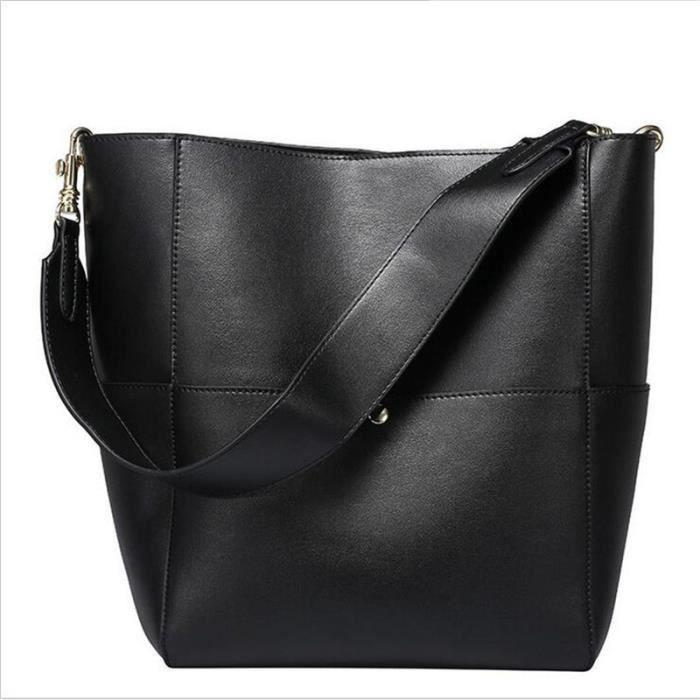 a5c32b21f67 sac femme de marque élégant sac marque meilleure qualité Sac De Luxe Les  Plus Vendu sacs sacs à main femmes célèbres marques sac à