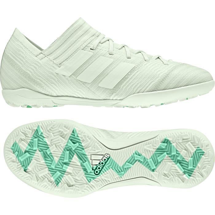 big sale 62983 42f67 Chaussures de football adidas Nemeziz Tango 17.3 TF