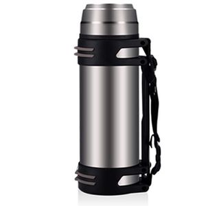 Bouteille thermos achat vente bouteille thermos pas - Thermos pas cher ...