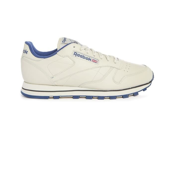 Sperry Top-Sider Bahama base Sneaker Mode Q6EGL Taille-40 oI8Rqn