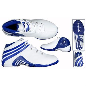 Achat Chaussure Gdl 2 Homme Vente Adidas Pas ywONn0Pm8v