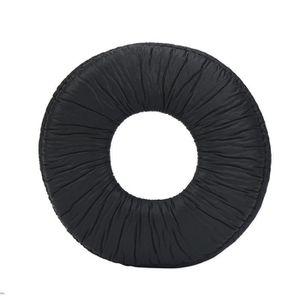 Pièce détachée Coussin de remplacement Pads d'oreille pour Sony M