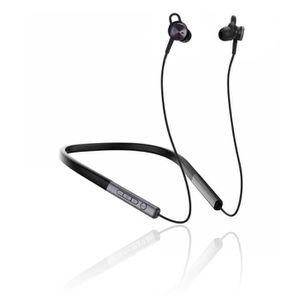OREILLETTE BLUETOOTH Xuyan JH -ANC 10 casque Ecouteur sans fil à réduct