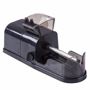 MACHINE À ROULER Rouleau automatique électrique de tabac de fabrica