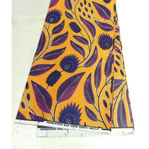 tissu africain vente