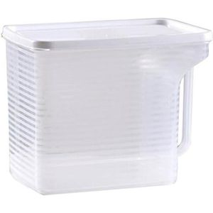 rangement pour congelateur achat vente rangement pour congelateur pas cher soldes d s le. Black Bedroom Furniture Sets. Home Design Ideas