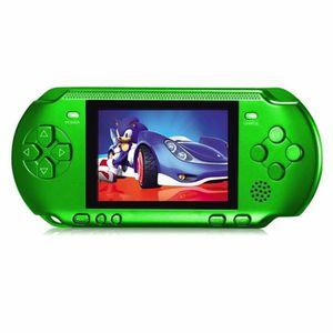 CONSOLE 2DS Console 2Ds La console de jeu tenue dans la main m