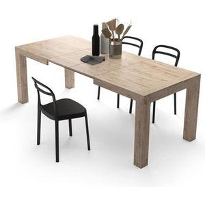 Table Cuisine Achat De Extensible Vente wNnvm80O