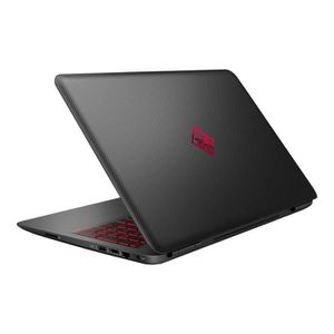 ORDINATEUR PORTABLE OMEN by HP 15-ax052nf Core i5 6300HQ - 2.3 GHz Win