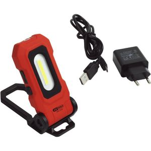 Lampe Tools Pas Cher Ks Vente Achat Aj35R4Lq