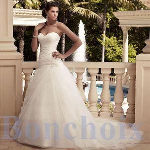 2017-robe-de-mariee-mariage-femme-en-tulle-bustier.jpg 2c8e260e68c