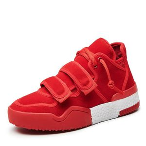 b31340c096ab1 BASKET Basket Femme Chaussures de sport Femme Sportswear