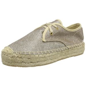 ESPADRILLE Replay Clen, Women's Espadrilles 1CCU68 Taille-40