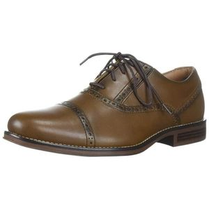 DERBY Dockers Chaussures habillées