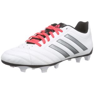 huge selection of 9c5c5 89665 CHAUSSURES DE FOOTBALL ADIDAS Goletto V Fg, Chaussures de football HA0D4 ...