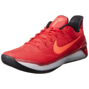 check out 4858d f4224 BASKET NIKE Chaussures de basket Kobe annonce Igloo - noi