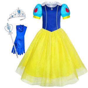 f6ebbbd7a34 Baguette magique princesse - Achat   Vente jeux et jouets pas chers
