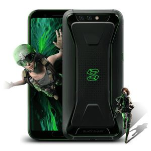 SMARTPHONE Black Shark 4G Game Smartphone 5.99'' Android 8.1