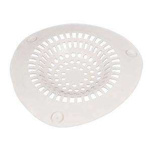 BOUCHON ÉVIER Baignoire cuisine filtres à tamis Déchets vidange