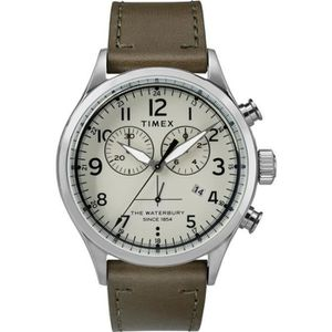 MONTRE Timex TW2R70800 montre Homme