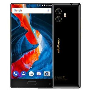 SMARTPHONE Ulefone Mix 4G Phablet Android 7.0 5.5 Pouces 4 Go