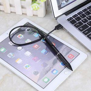 STYLET - GANT TABLETTE Stylus stylo 2.3mm Stylet stylo pour écran tactile