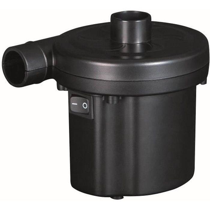 BESTWAY Pompe à air Sidewinder AC Electrique - 220-240 V