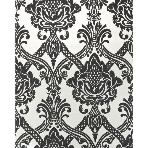 Livingwalls 554949 Papier Peint Intisse A M Achat Vente