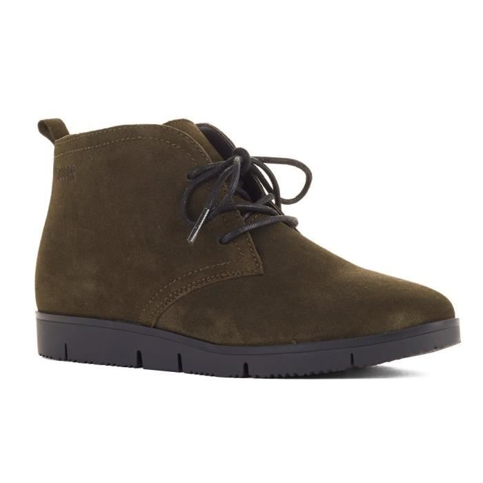 Snack Boots OTGMT Taille-39 1-2