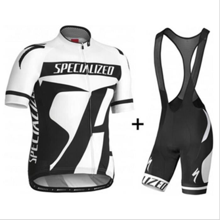 Ropa Vêtements Ciclismo Cyclisme Maillots Specialized 0UqFwEO4q