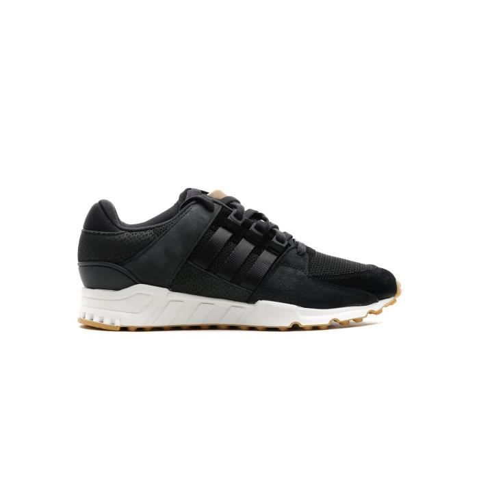 chaussure homme adidas eqt