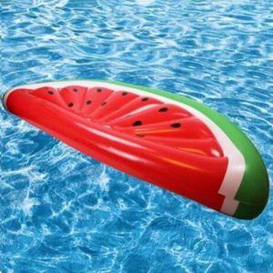 Bouee pour piscine achat vente jeux et jouets pas chers - Piscine gonflable rectangulaire adulte ...